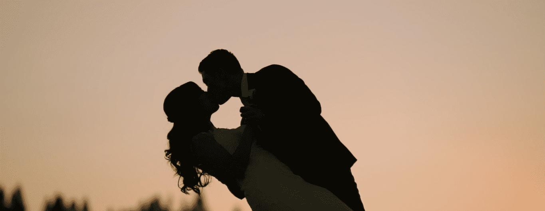 the bridges golf club wedding videographer