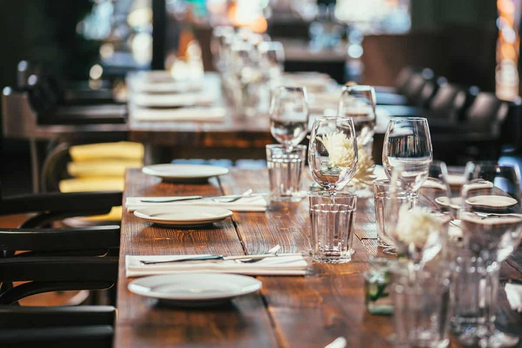 Why You Should Film Your Rehearsal Dinner